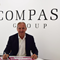 Chris Garside Compass Web