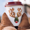 Pret Christmas coffee