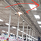 tesco roof protest