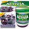 Activia Fruit Fusion