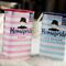 homepride flour