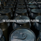 2030 Manufacture screengrab