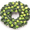 Waitrose Christmas wreath