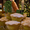Aldi Christmas Advert Image web