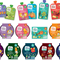Sainsburys baby food range web