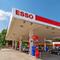 Esso-web