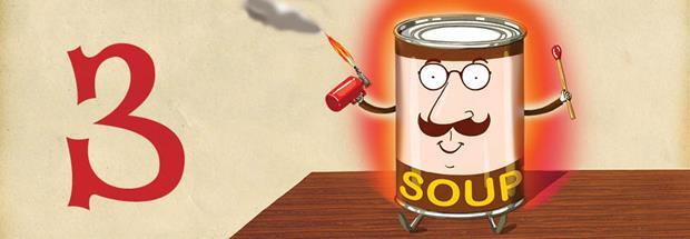 canned goods illustrations 3