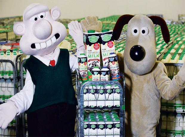 Wallace and Gromit for Robert Wiseman.jpg