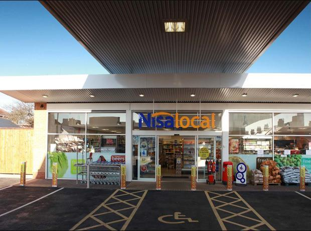 Nisa hails record rise in membership