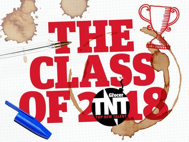 TNT 2018