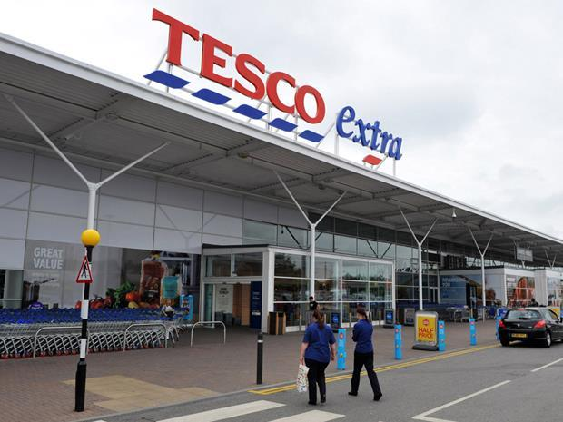 Food Shops Cardiff