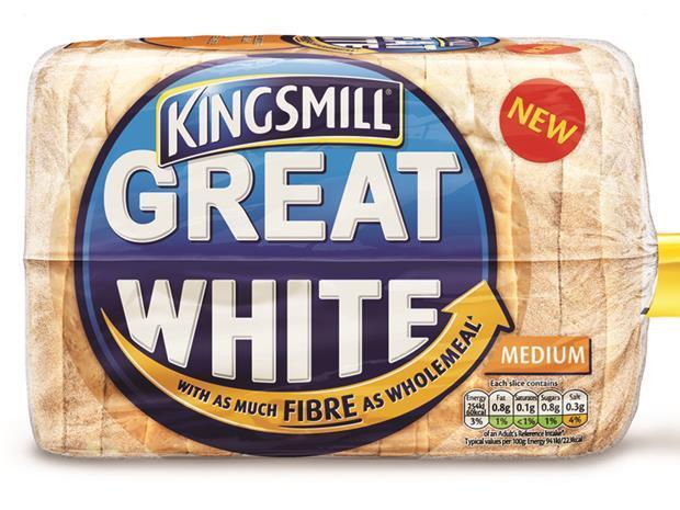 kingsmill great white