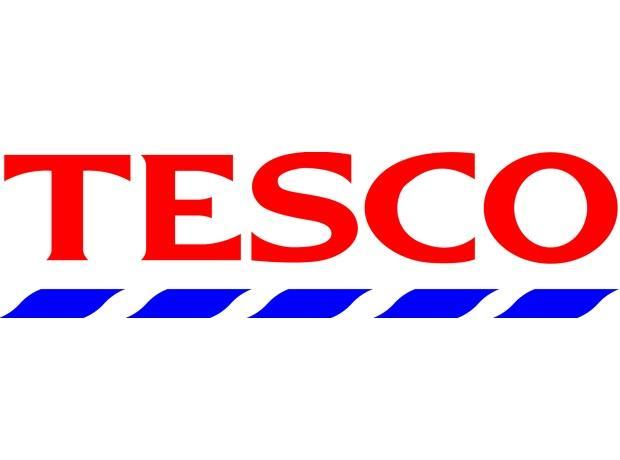 tesco launches baby brand The uk's largest retailer, tesco, has re-launched its 'finest' range in a bid to compete with waitrose's recent sales growth.