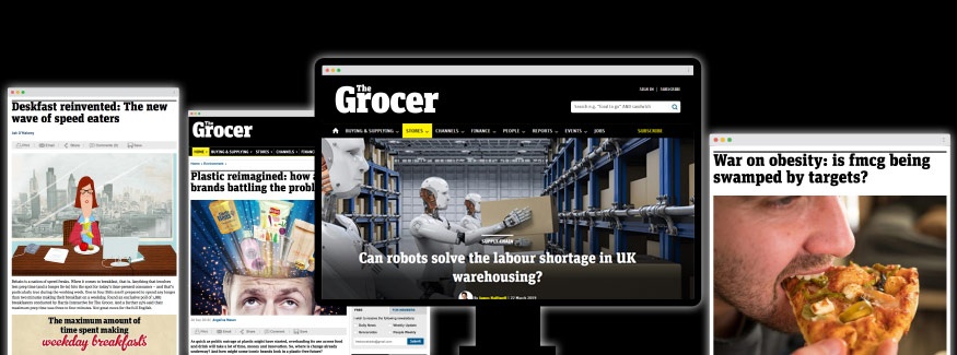 grocer_hp_bottom_trialunknown-2